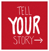m15940331_tellYourStory