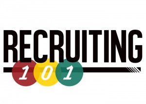 NDSU-Recruiting-101